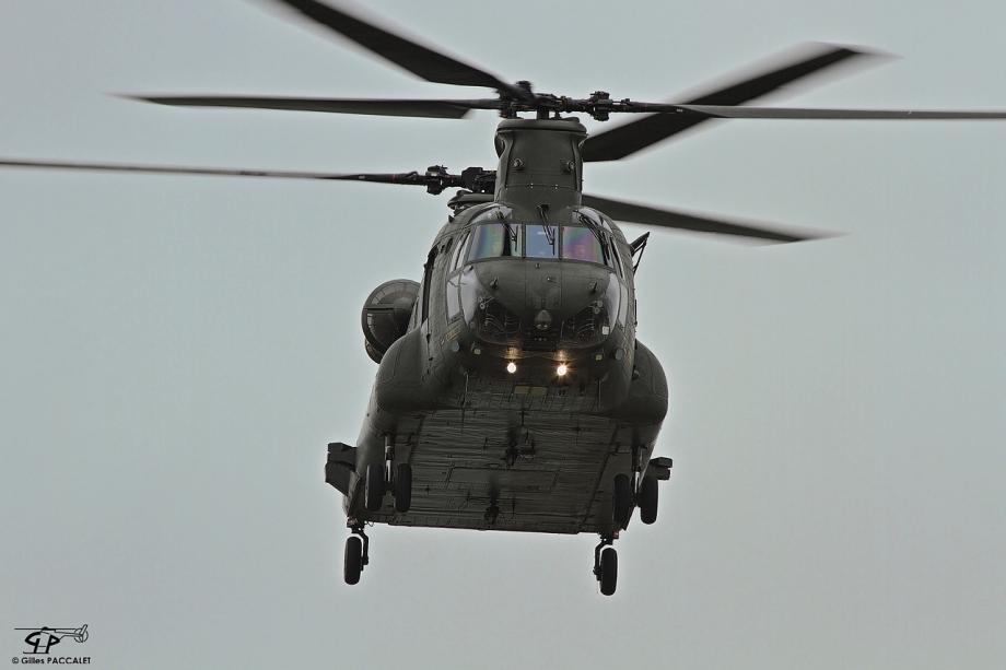 5150-ZA-714_Boeing_HC2_Chinook_cnM7005-2438.JPG