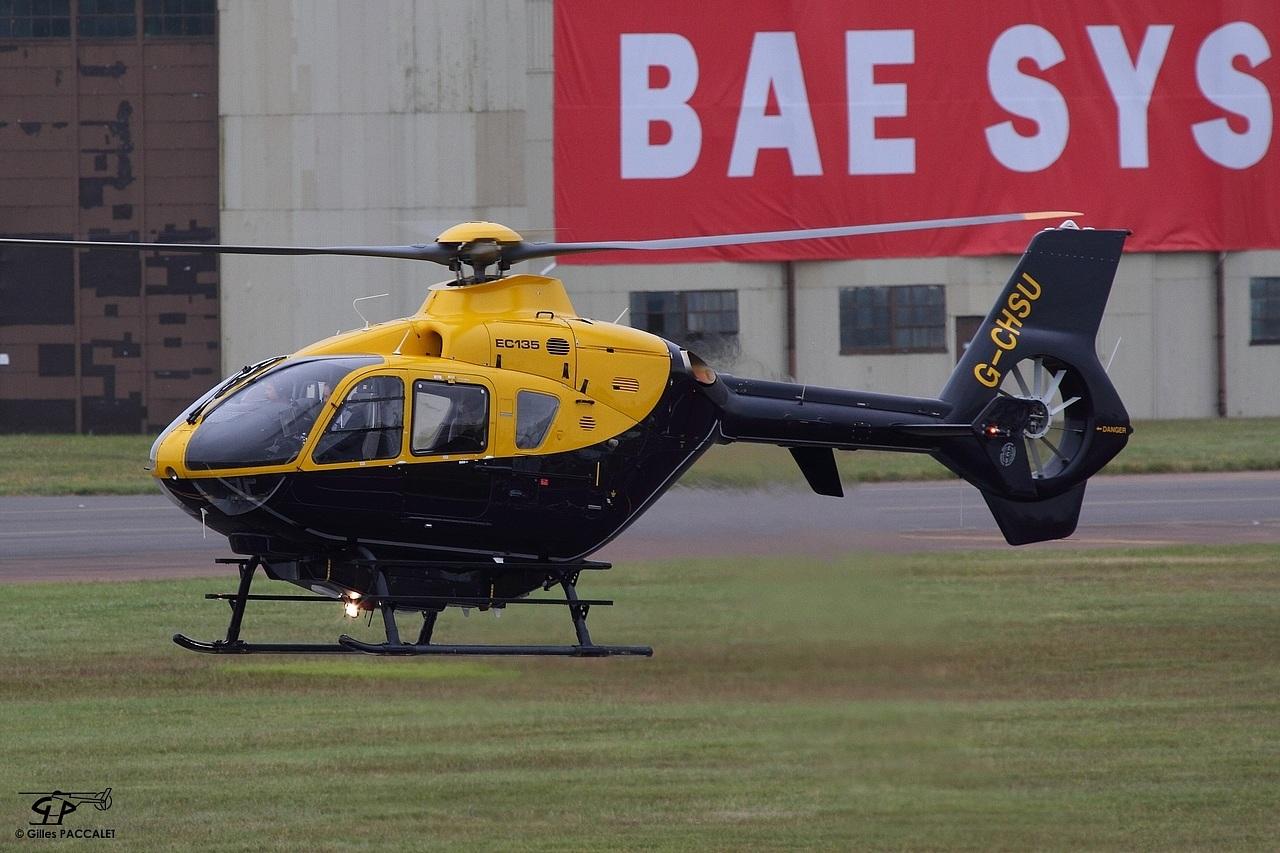 5161-G-CHSU_Eurocopter_EC135T1_cn0079-1769.JPG