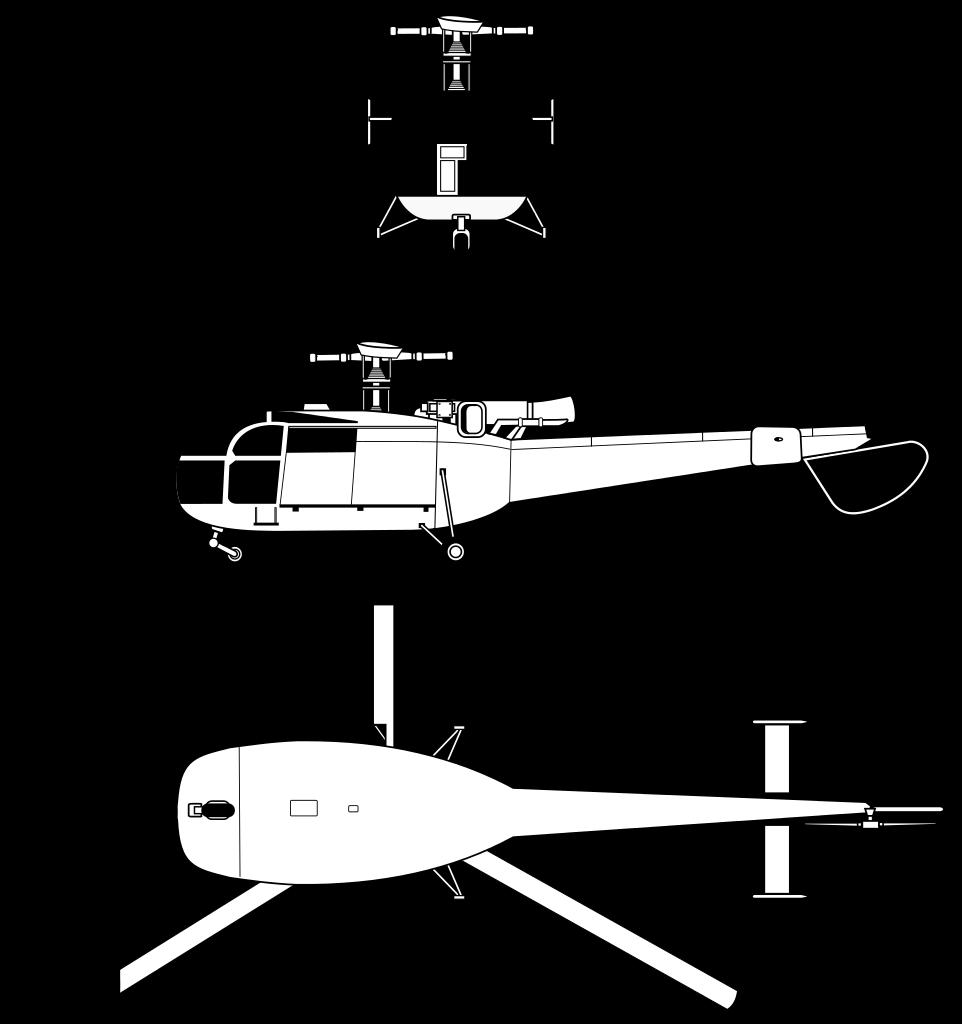 Aérospatiale_Alouette_III.png