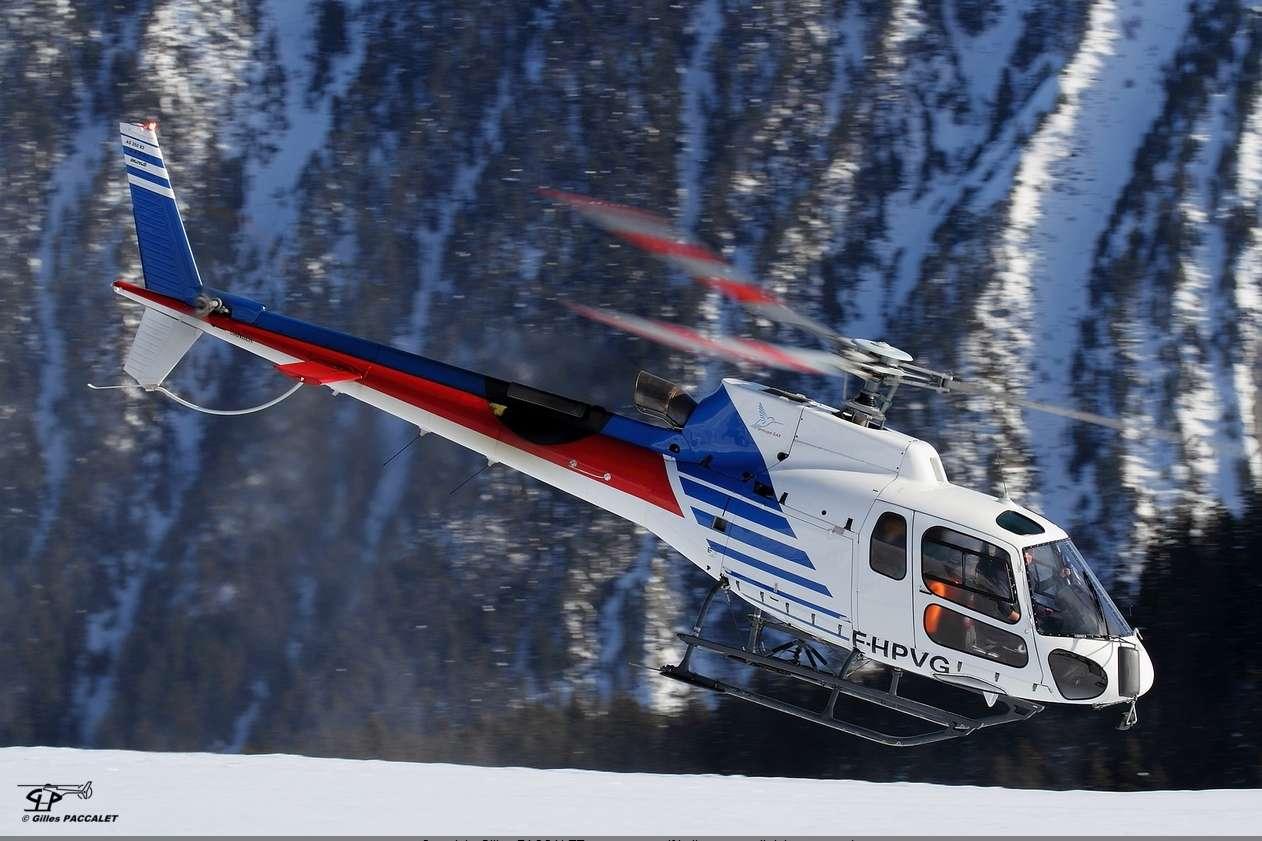 F-HPVG-as350b3-eurocopter-2994.JPG