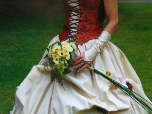 mariage bouquet.JPG