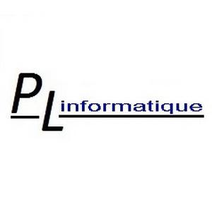 logo pl_info_300X300.jpg