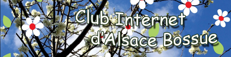 ciab.blog4ever.com