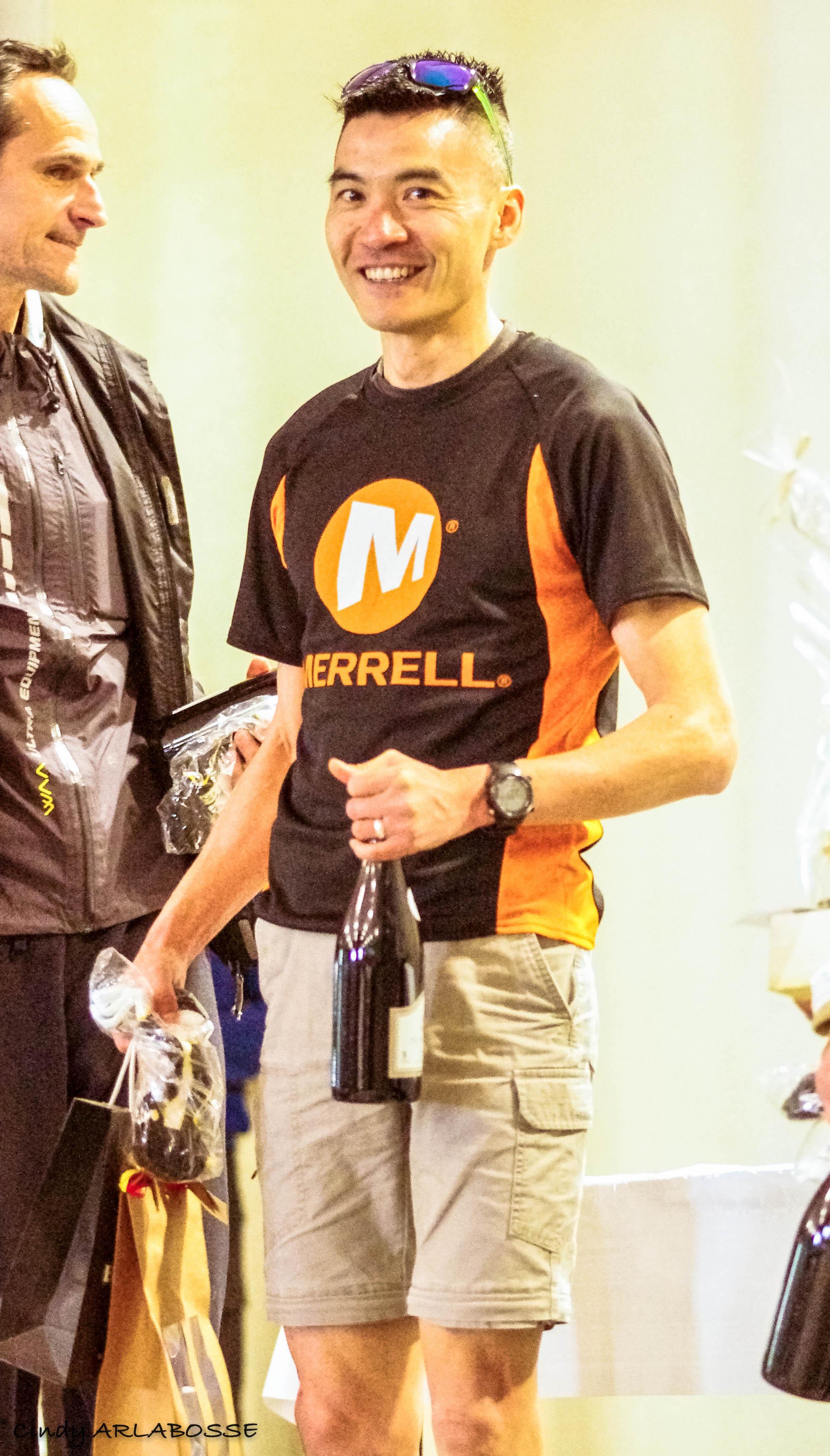 Merell-8.jpg
