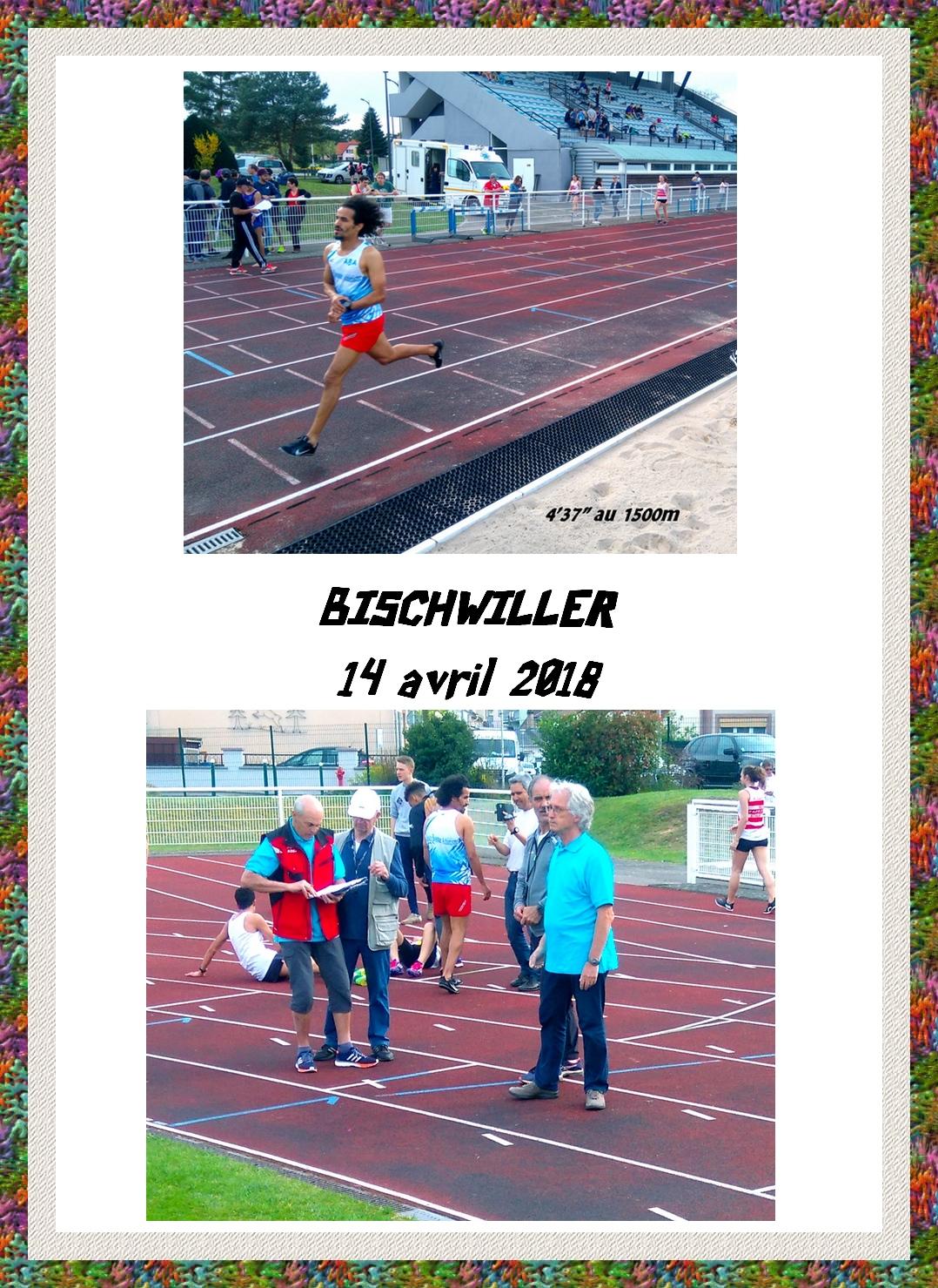 BISCHWILLER.jpg