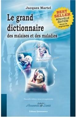 le-grand-dictionnaire-des-malaises-et-des-maladies-425912-250-400.jpg