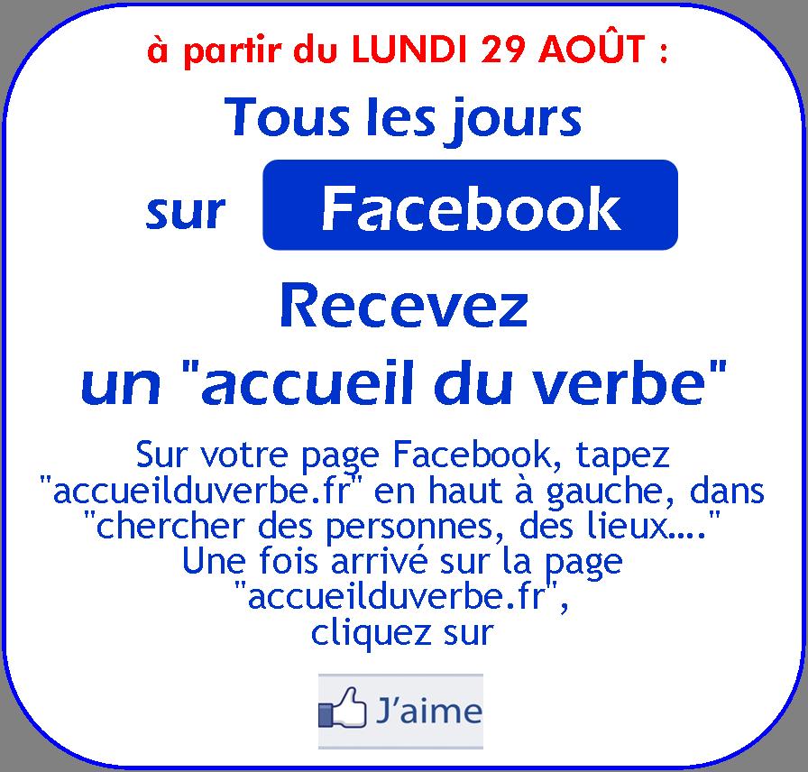 IM - ADV Facebook.png