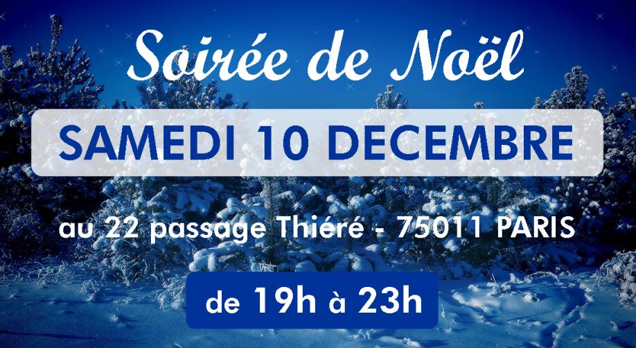 IM - Soirée de Noël - Paris (2).png