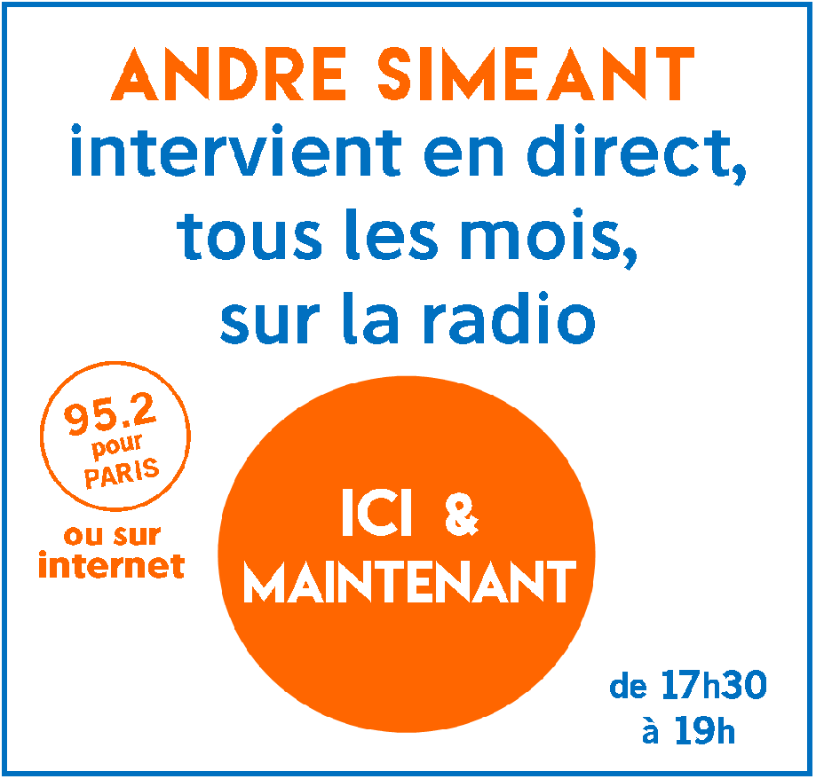 IM - Radio Ici & Maintenant.png