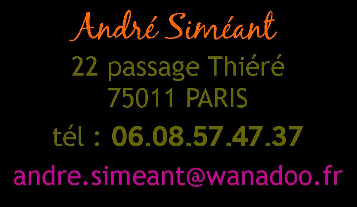 IM - des guérisseurs - André.png