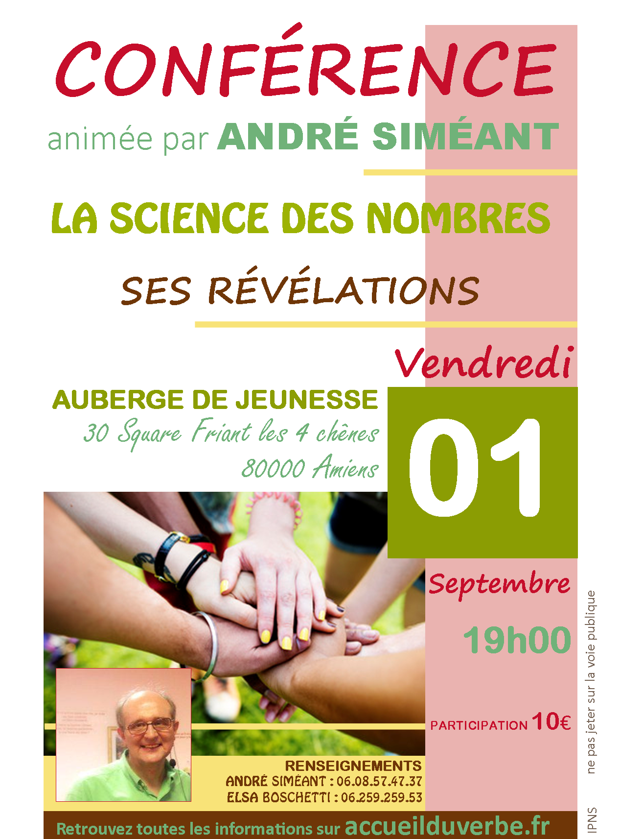 IM - Conférence AMIENS.png