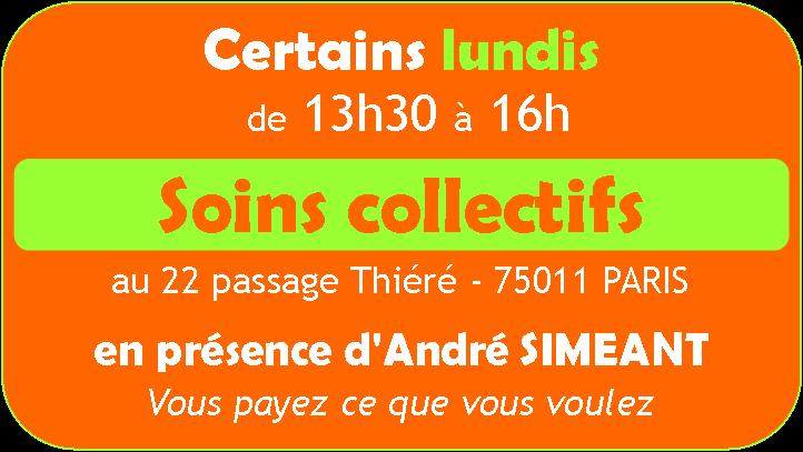 IM - Soins à Paris.png