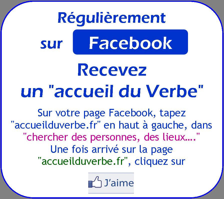 IM - Facebook ADV.png