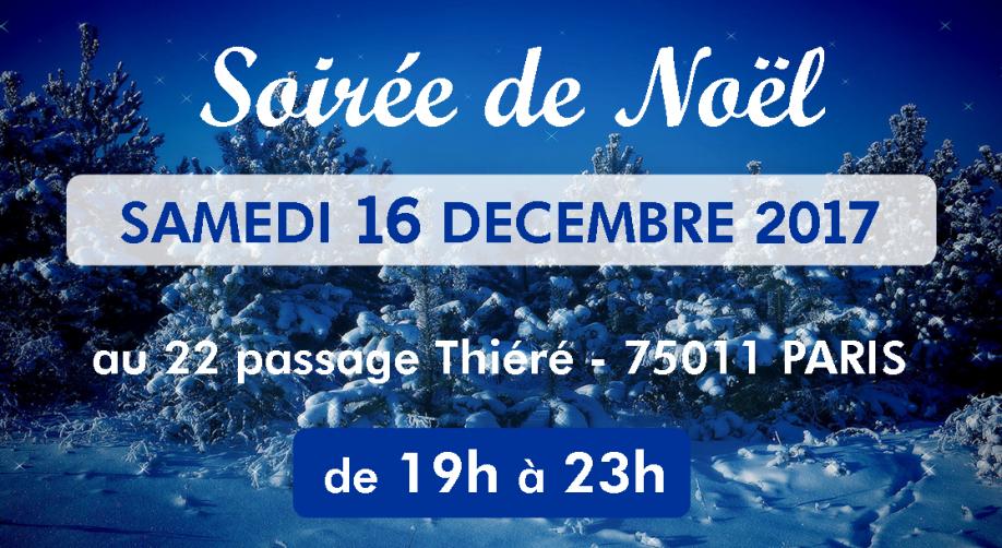 IM - Soirée de Noël - Paris sans renvoi à l'article.png