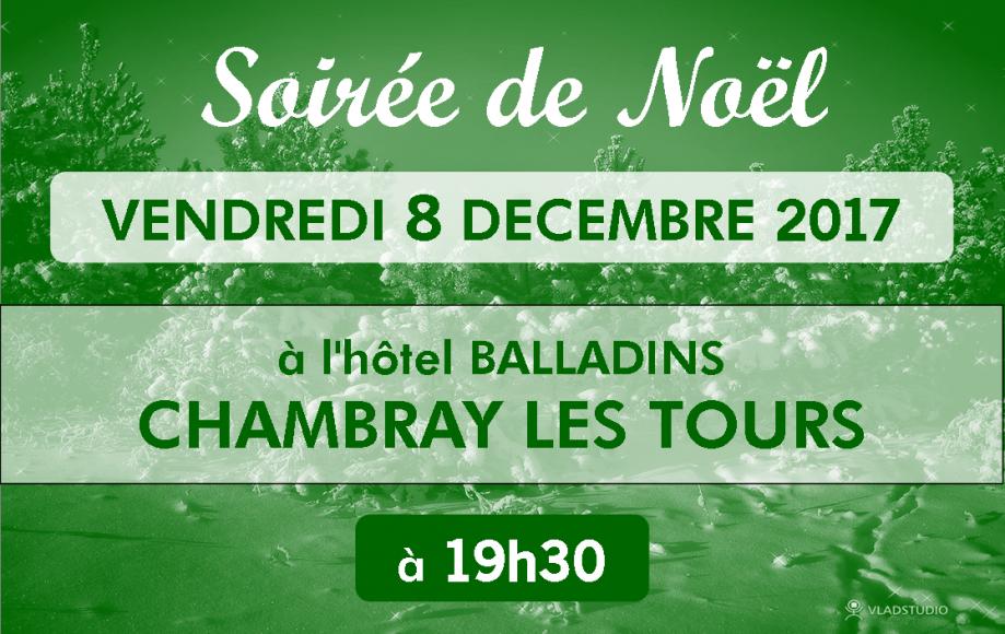 IM - Soirée de Noël - Tours.png