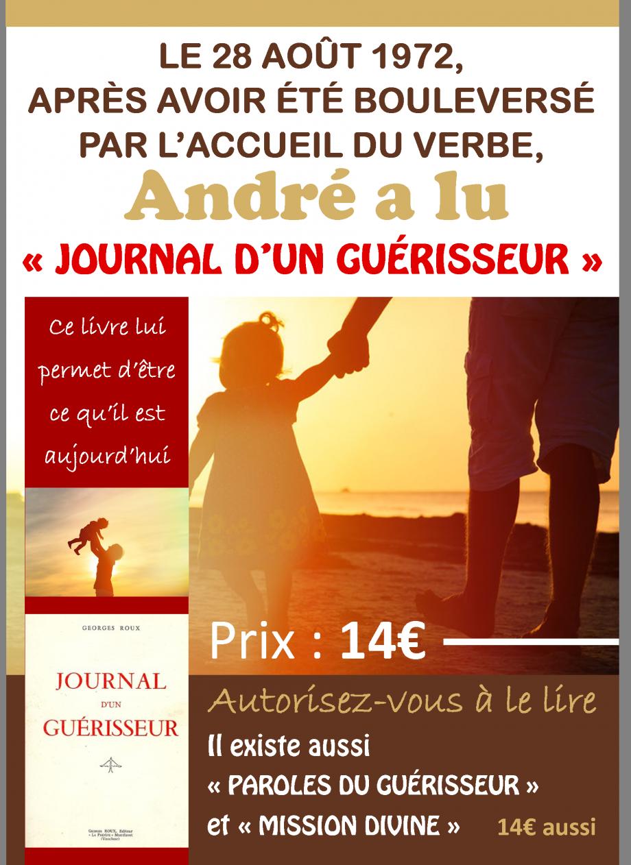 IM - Journal d'un guérisseur.png