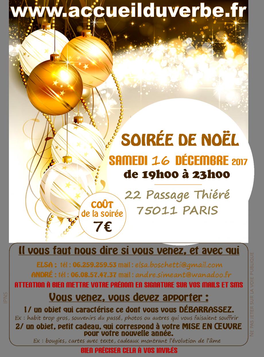 IM - Soirée de Noël - Paris - Elsa.png