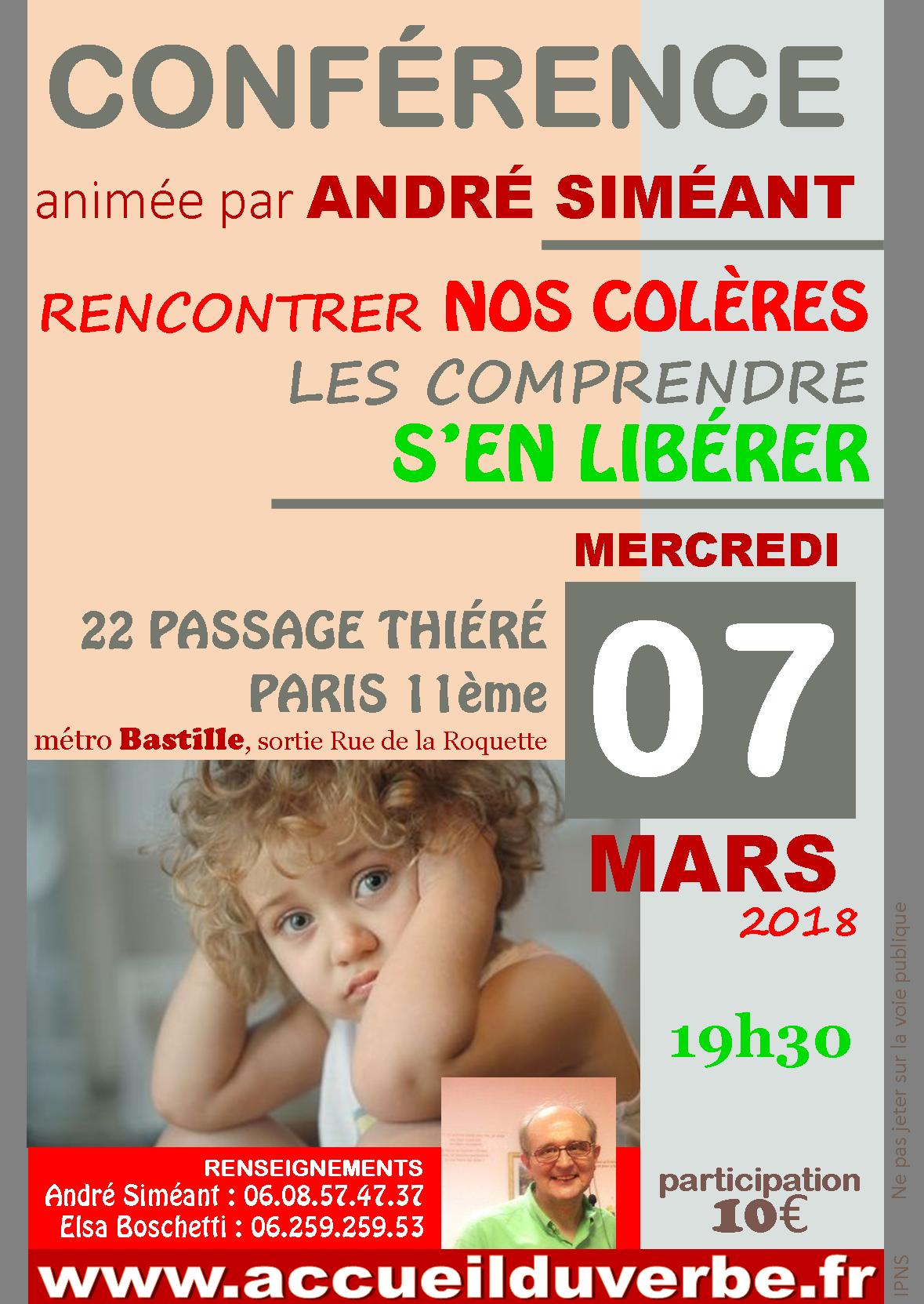 IM - Conférence à Paris - Elsa.png