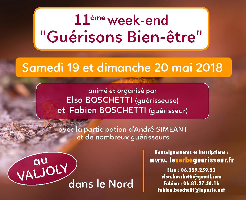 IM - Week-end Valjoly 2018 - 2.png