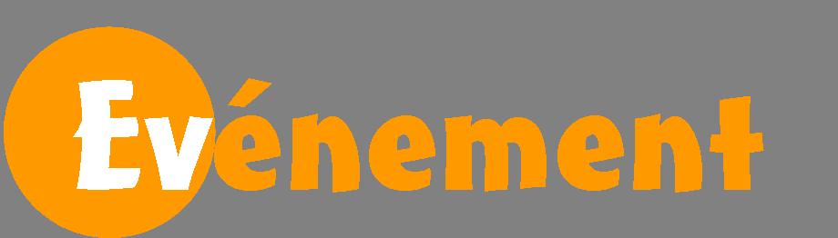 IM - Evénement orange.png