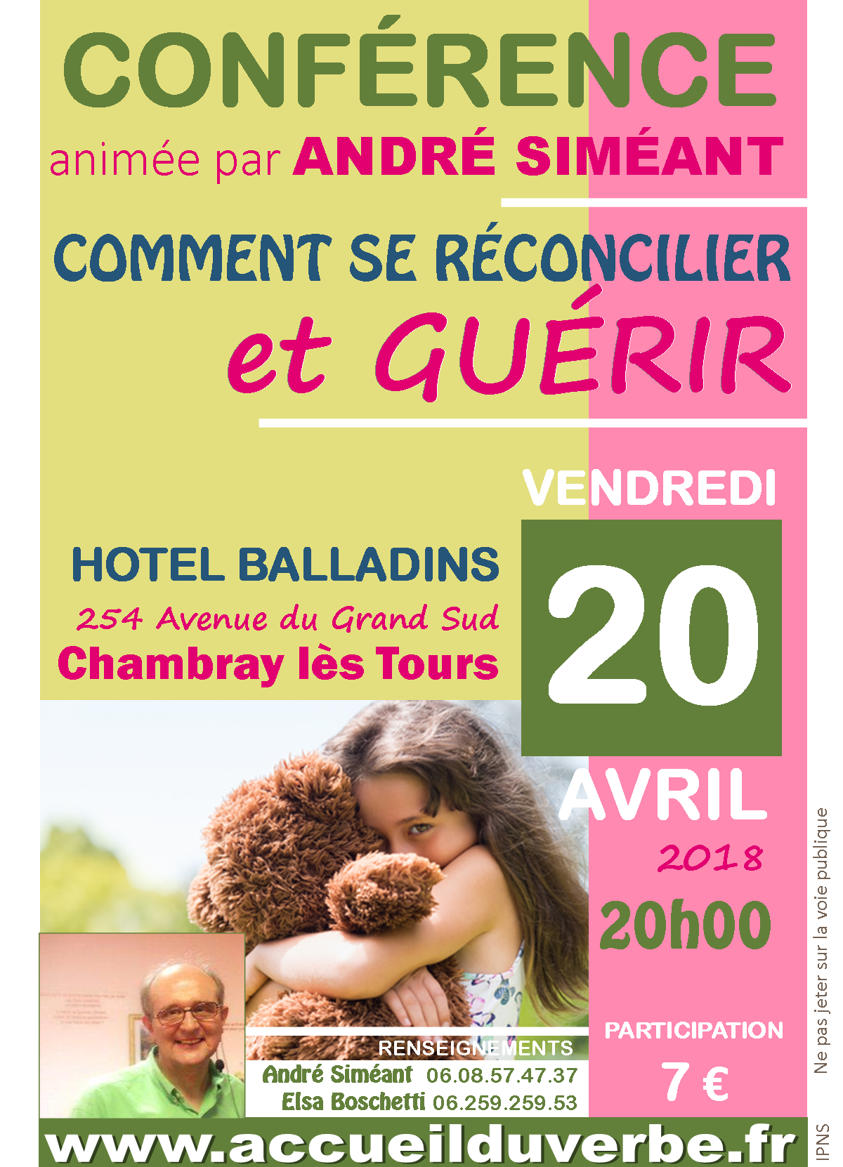 conf Tours avril 2018.png