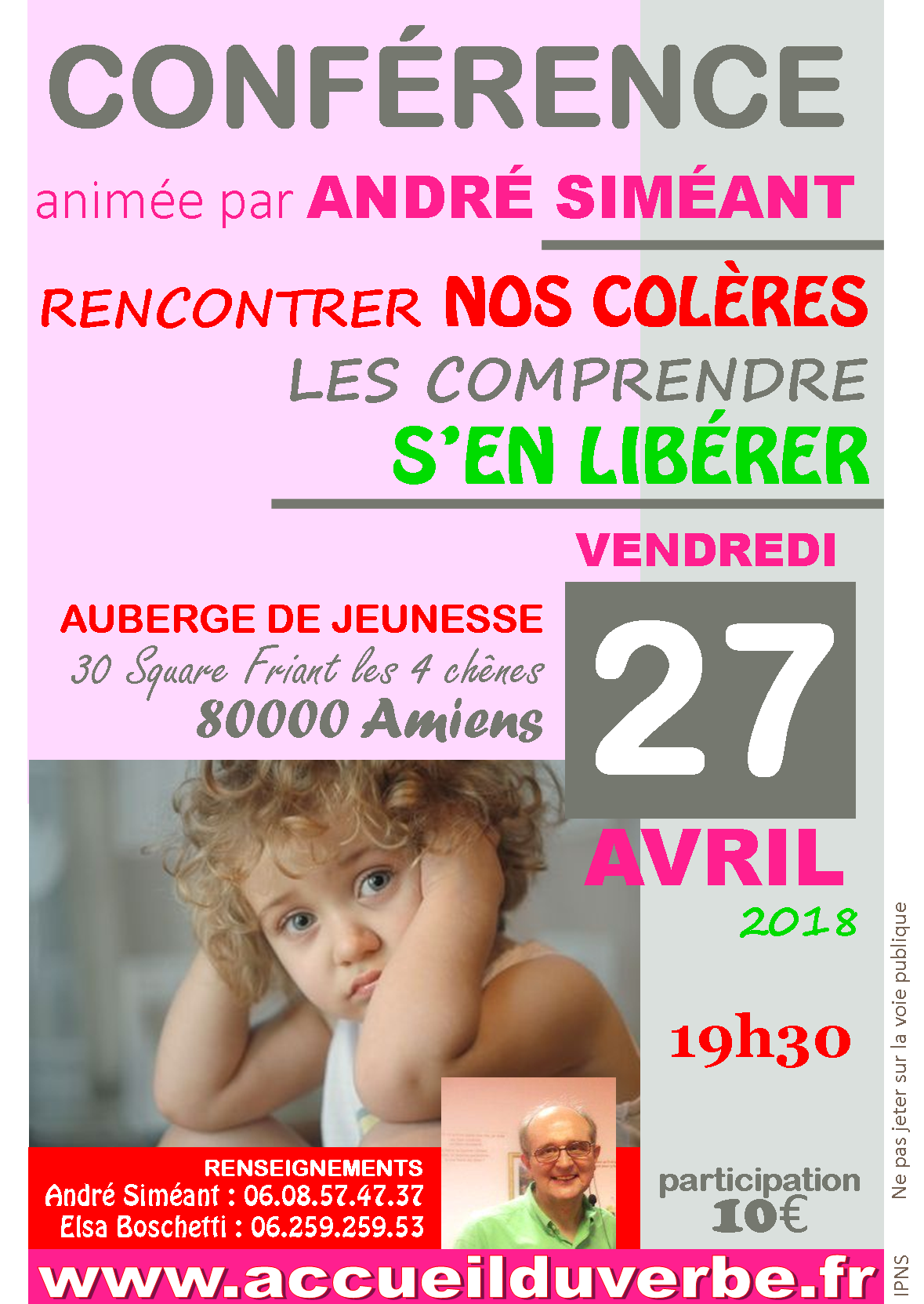 conf Amiens avril 2018.png