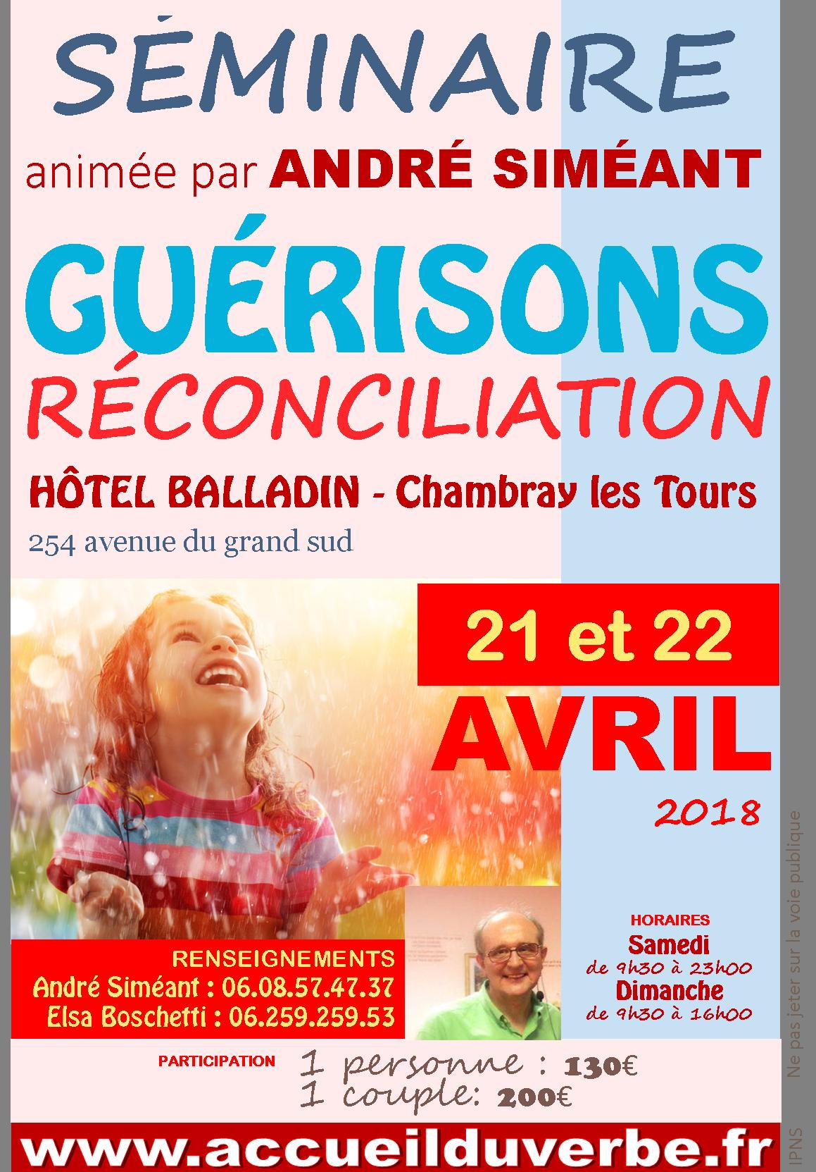 séminaire tours avril 2018.png