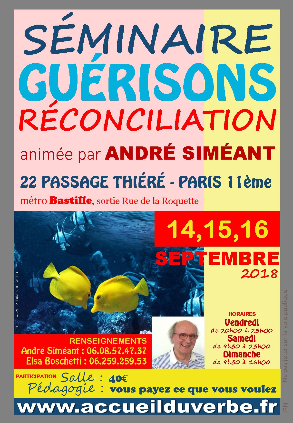 seminaire PARIS sept 18.png