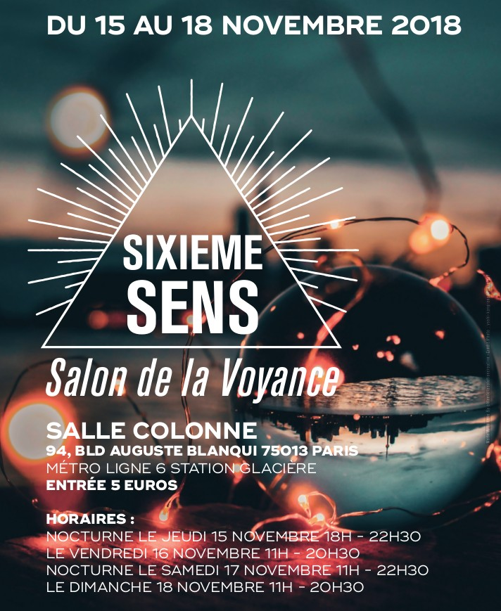 6EME-SENS1[1].jpg