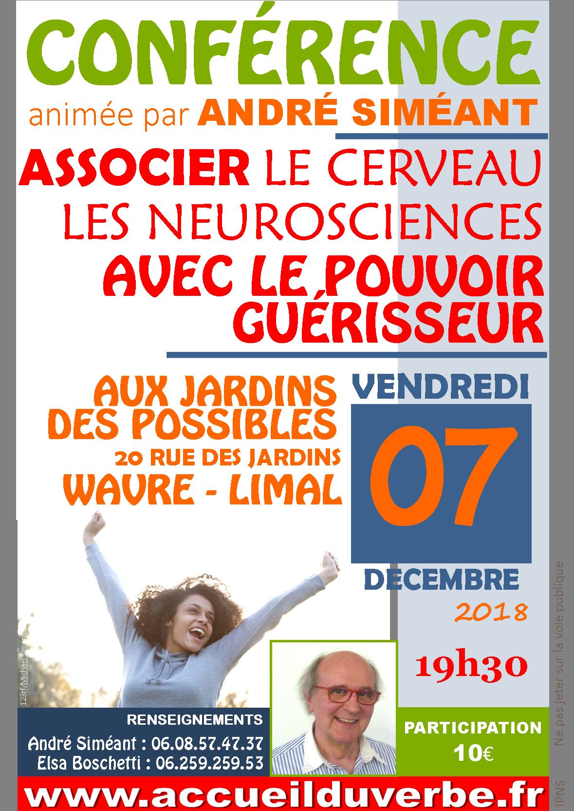 conf Belgiue dec 2018.png
