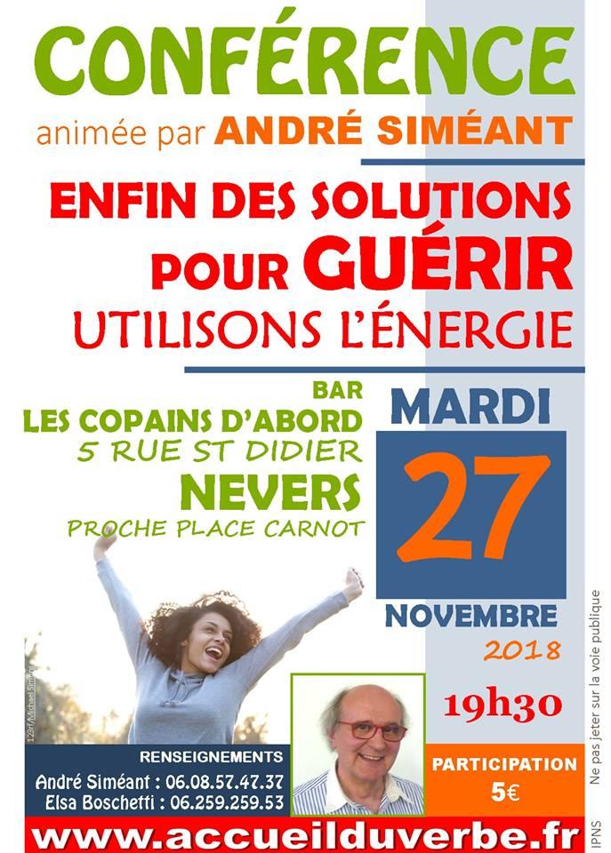 Conf Nevers.jpg