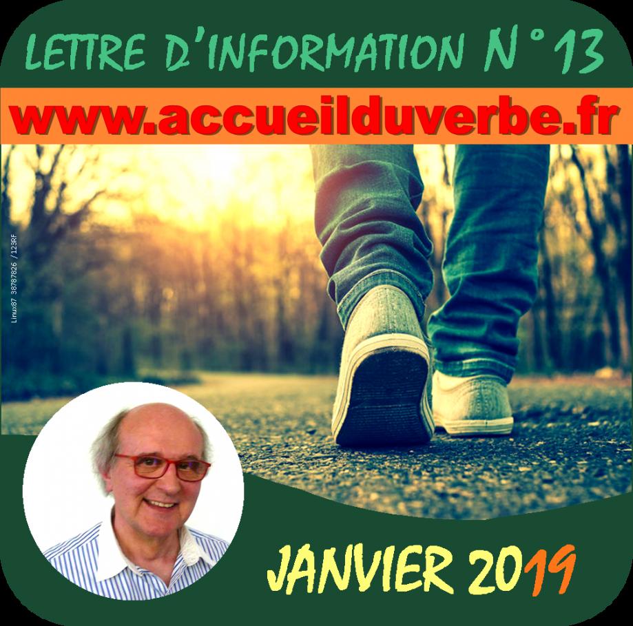 vignette lettre information janvier 2019.png