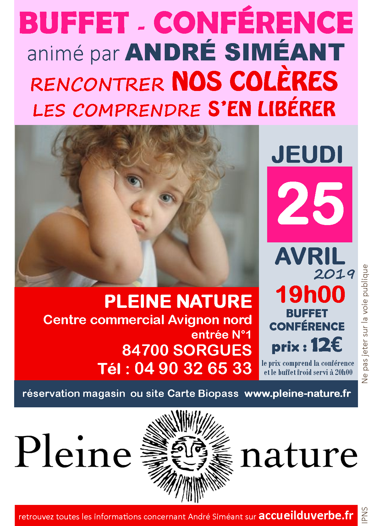 conf pleine nature avril 19.png