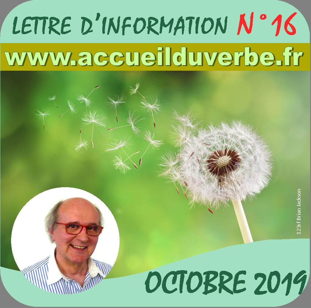 vignette lettre information 16 oct 2019.png