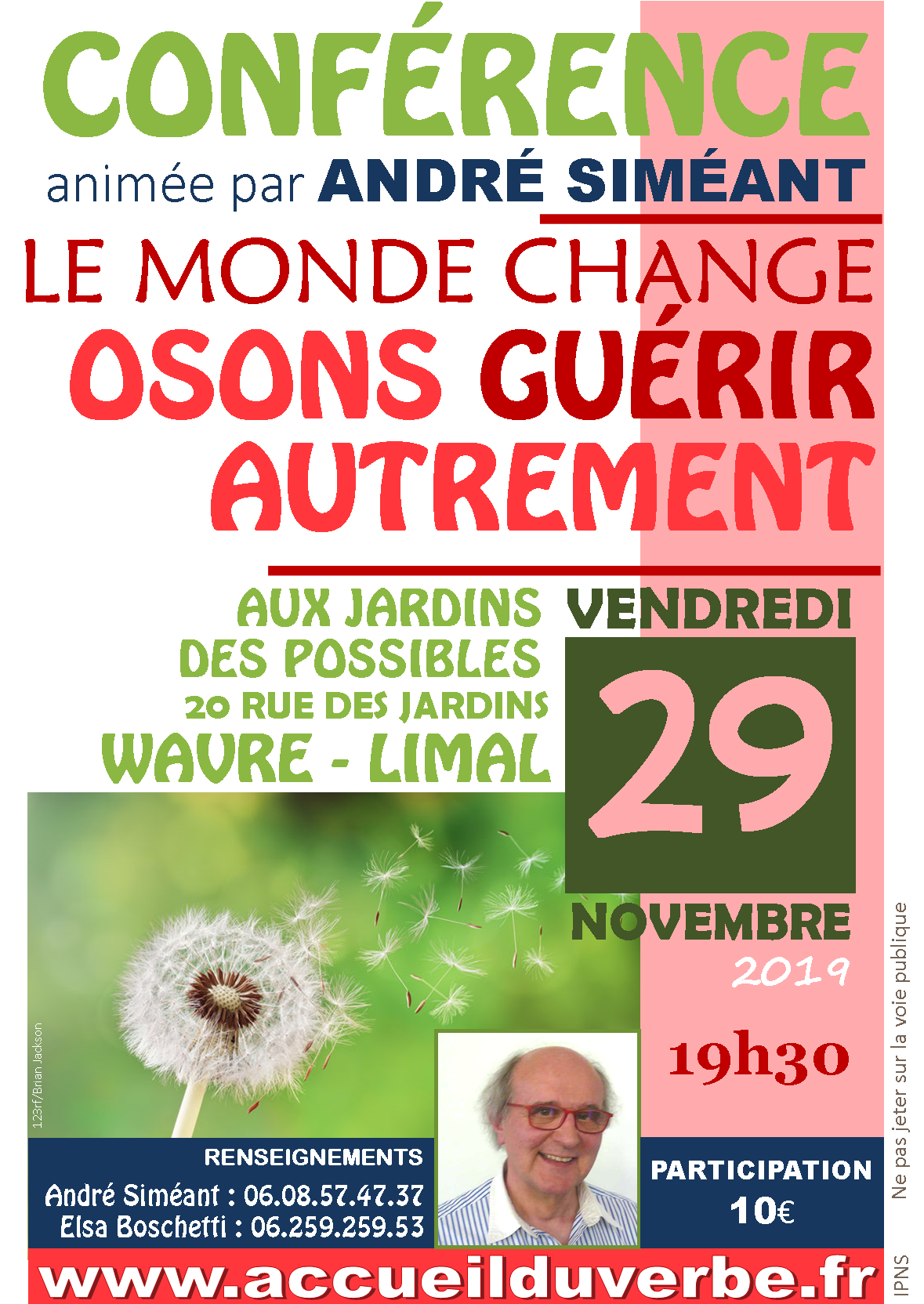 conf belgique nov 2019.png