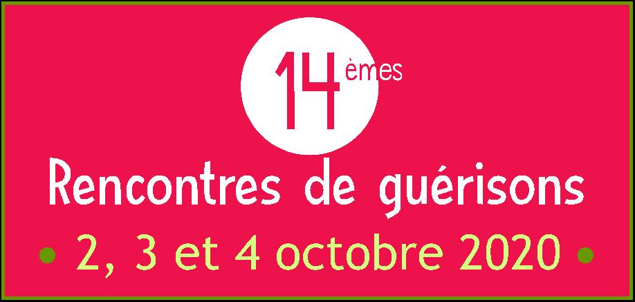 IM - 14èmes Rencontres - Titre blog.png