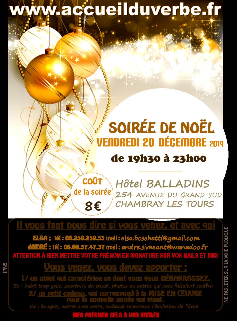 soirée npël Tours 2019.png