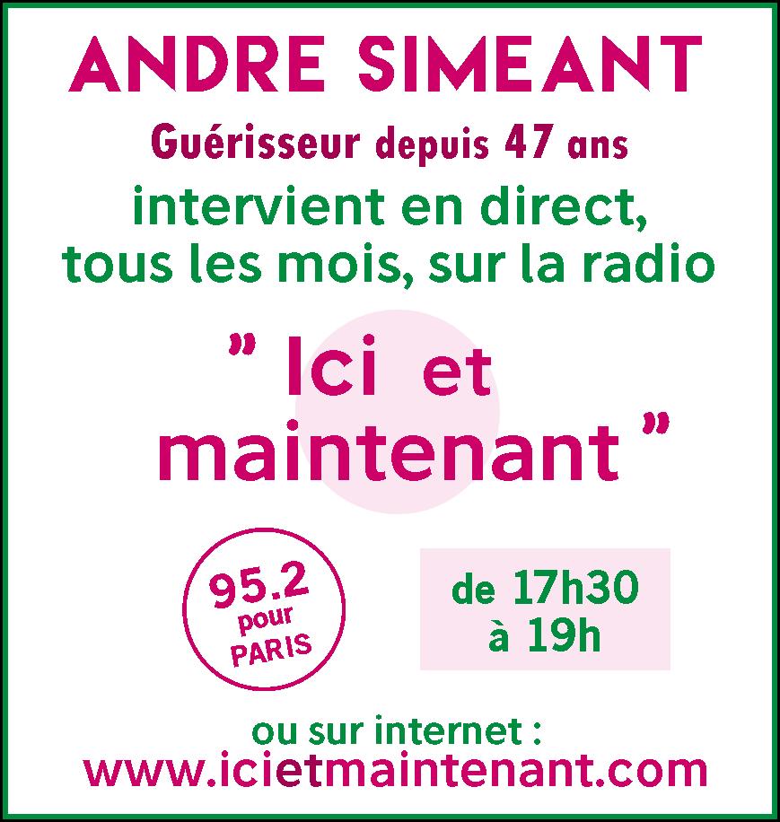 IM - Radio Ici & Maintenant - Blog.png