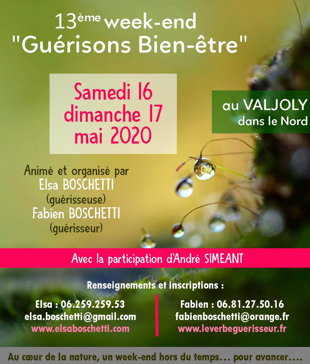IM - Valjoly 2020.png