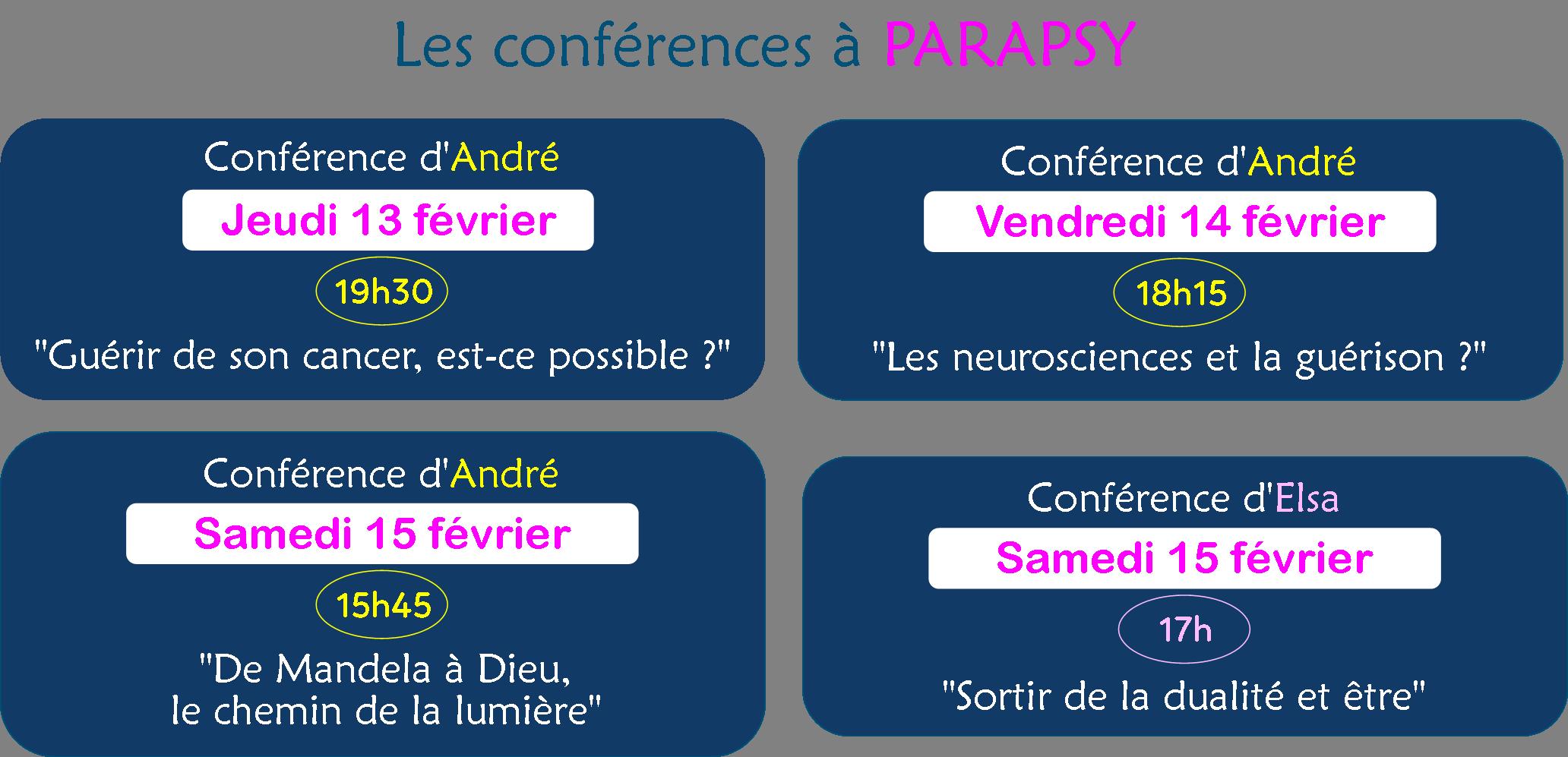 IM - Parapsy 2020 Conférences.png