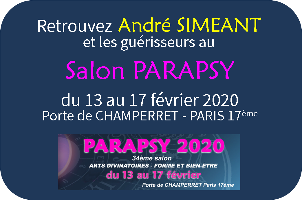 IM - Parapsy 2020.png