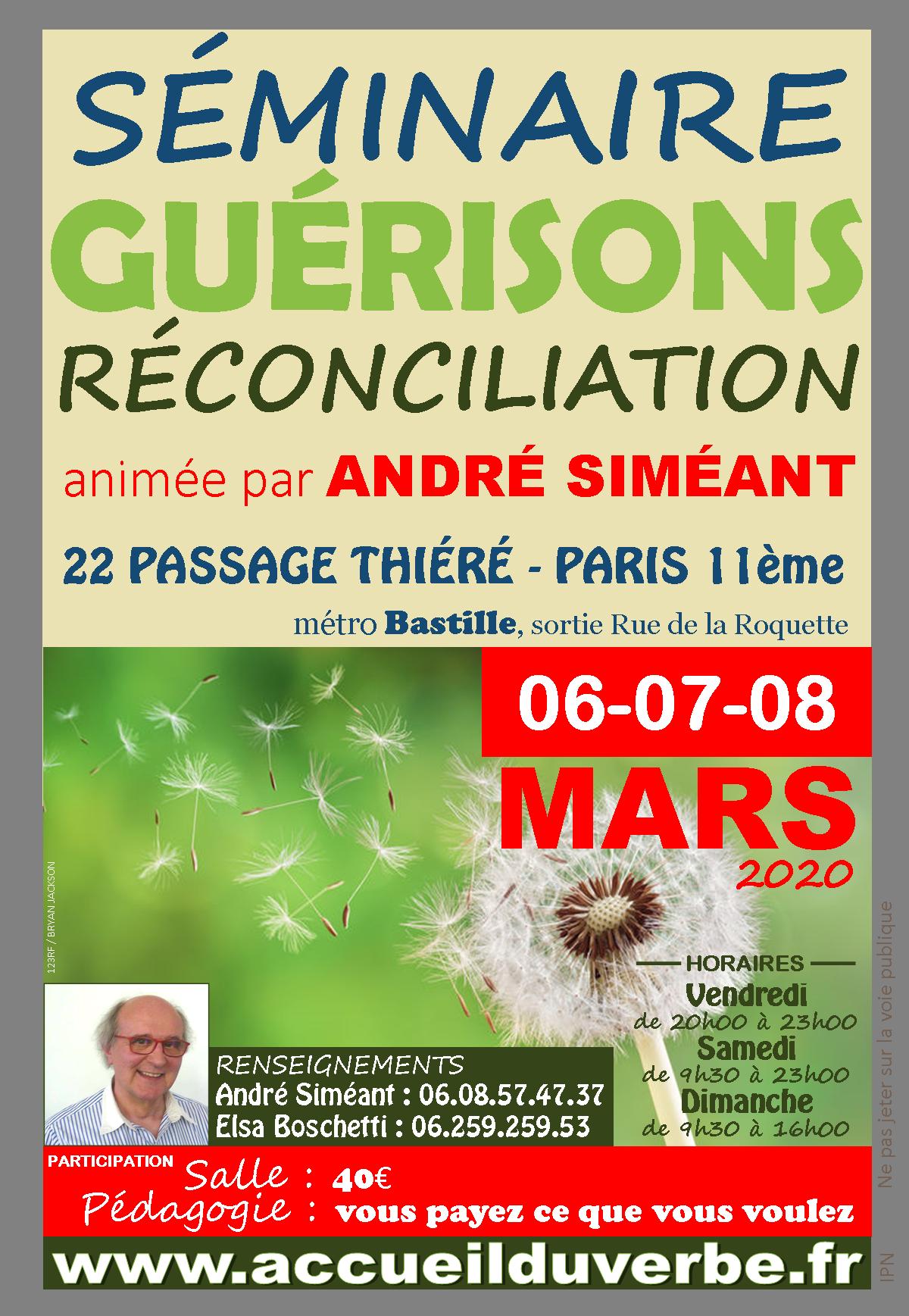 SEMINAIRE PARIS MARS 20.png