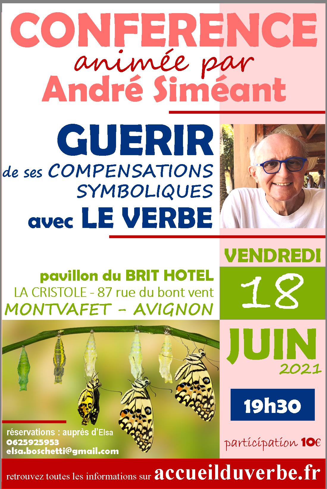 conference Avignon 18 juin 21.png