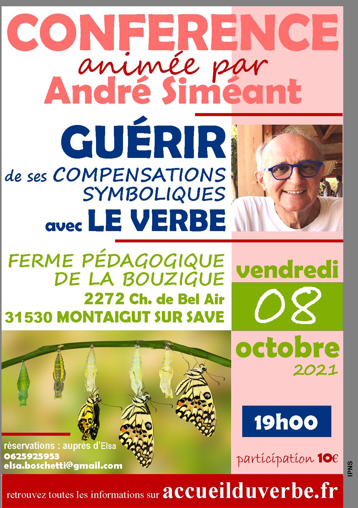 visuel conférence Toulouse octobre 2021.png