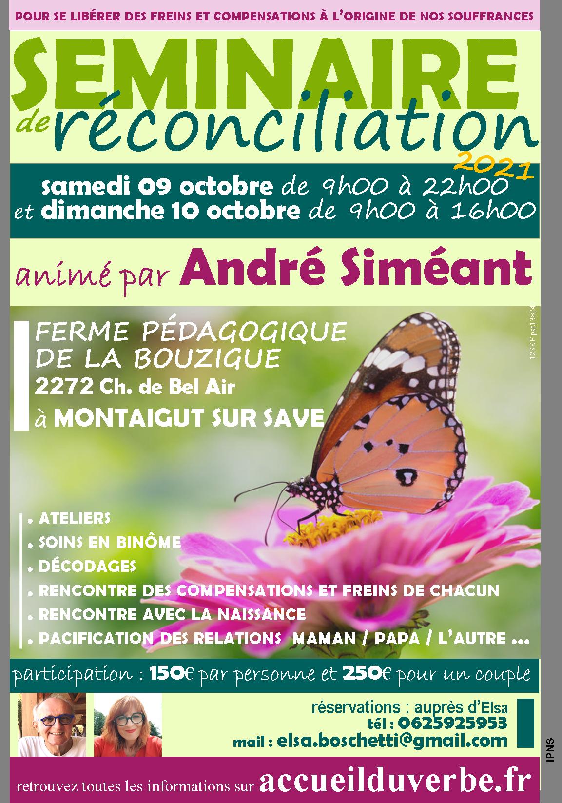 visuel séminaire Toulouse octobre 21.png