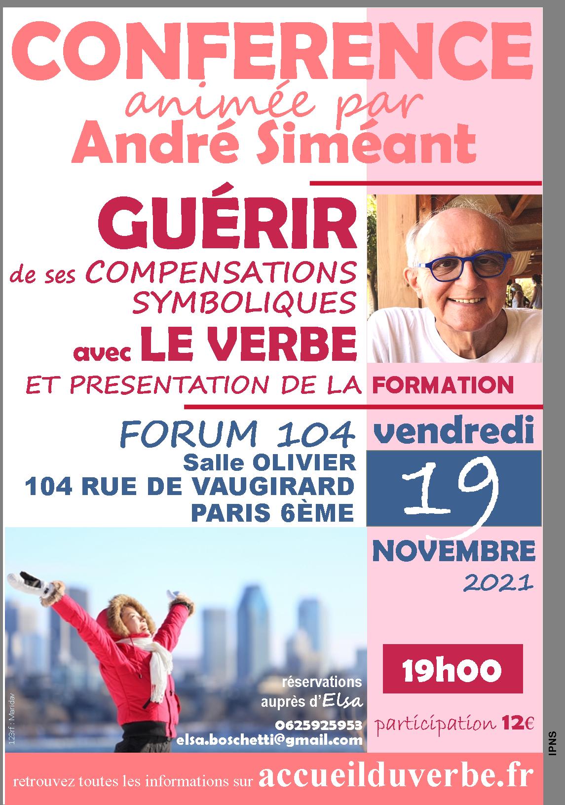 conférence Paris nov 2021.png