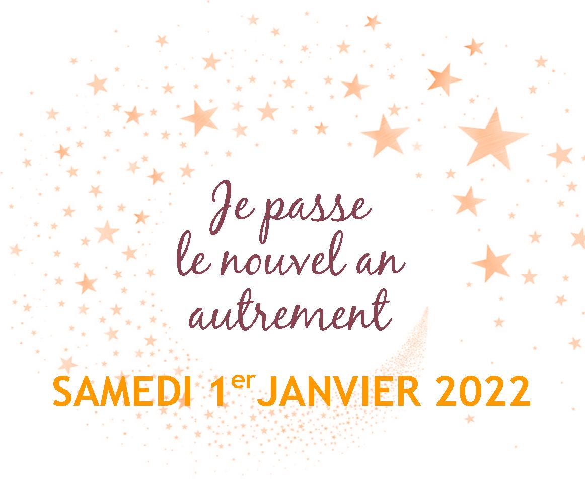 IM - Journée du 1er janvier 2022 - titre.png