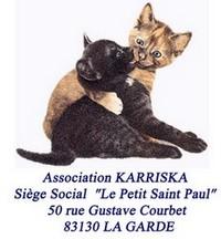 Logo-karriska2.jpg