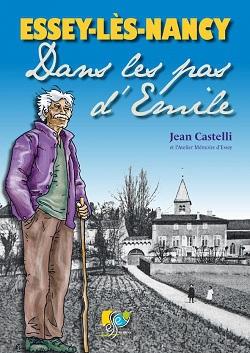 Jean Castelli.jpg