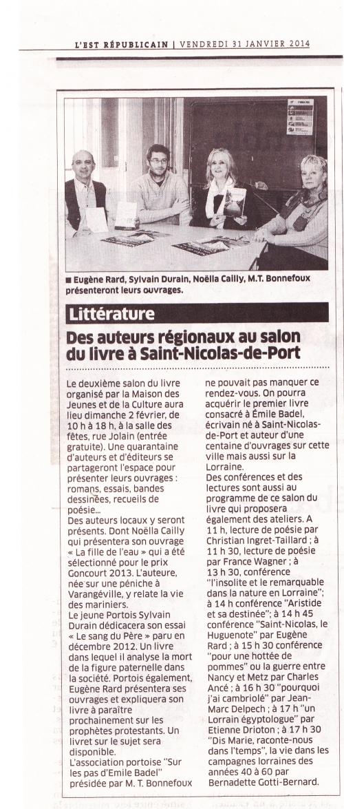 salon du livre de St Nicolas de port.jpg